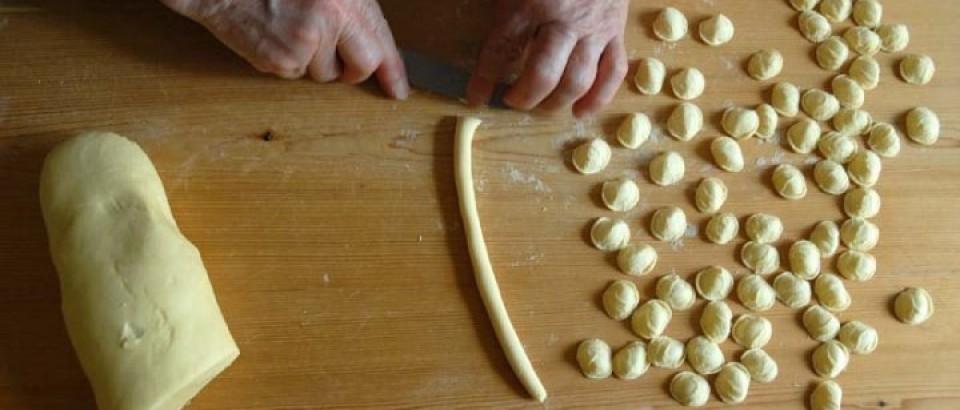 ad pugliam gusto corsi di cucina corsi di cucina pugliese